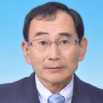ものつくり大学名誉教授・近藤照夫