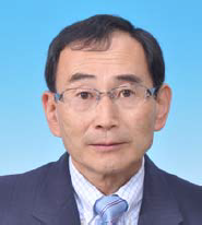ものつくり大学名誉教授・近藤照夫|2018環境セミナー@大阪