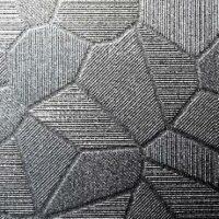 パターン凹凸|デジタルコーティングシステム