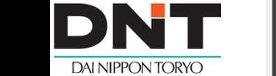 DNT-大日本塗料