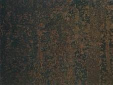 3種ケレン後の鋼板
