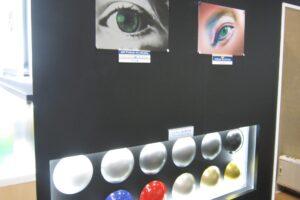 粉体塗料とインクジェット加飾|高機能塗料展(大阪)@DNT